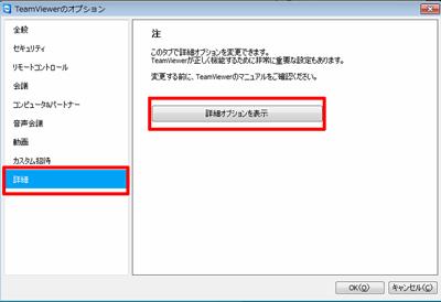file-block01